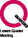 Lewes Quaker Meeting